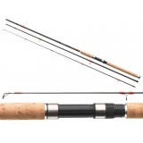 Palica Daiwa Procaster Trout 3-3,9m- izbira