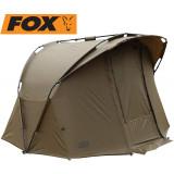 Šotor Fox Eos 1 Man Bivvy
