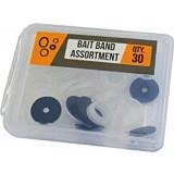 Bait Band Assortment Prologic- 30kom