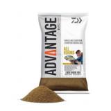 Hrana Daiwa Advantage Baits All Round Groundbait 1kg