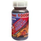 IB Carptrack Amino Complex Liquid 1000ml