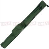 Torba za palice NGT AP 2+2 Rod Holdall 050