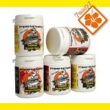 IB Carptrack Amino Dip 150ml- Cream
