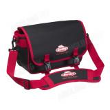 Torba Berkley Powerbait Bag 1345047