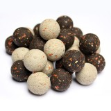 IB Carptrack Crawfish Boili 20mm 8kg IBOX