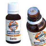 Imperial B. Carptrack Flavour 20ml- Garlic