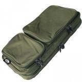Torba za Buzz Bar NGT Buzz Bar Bag 520