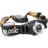 Naglavna svetilka Prologic Lumiax Headlamp
