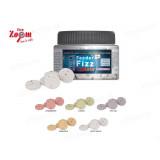 Feeder Fizz Tablets Carp Zoom 100g- izbira okusa