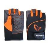 Rokavice Savage Gear Pro Tec Glove L-XL