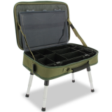 Torba NGT Deluxe Box Case System 612