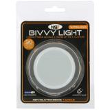 Svetilka NGT VS Bivvy Light