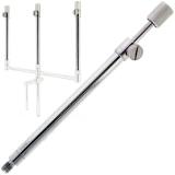 Bankstick Adaptable NGT 20-30cm