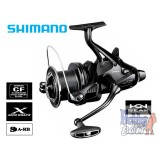 Rola Shimano Big Baitrunner 14000 XTB Long Cast