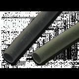Shrink tube  2,4/2,6mm Carp Zoom