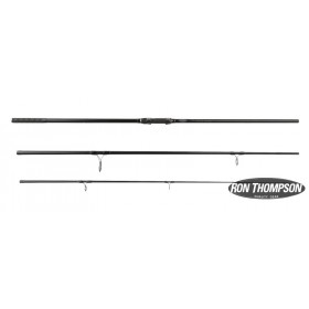 Palica Ron Thompson Gangster Carp 12ft 3,5LB- 2del