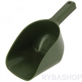 Lopata NGT Baiting Spoon Small