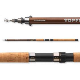 Palica Cormoran Topfish Tele Carp 3,3m 20-60g