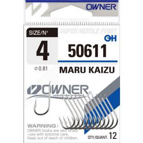Trnki Owner Maru Kaizu 50611 Št: 6-8