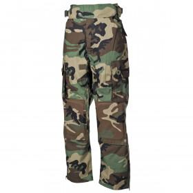 Vojaške hlače MFH Smock 01352T