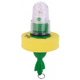 Marker boja Carp Zoom Floating Marker Light- izbira