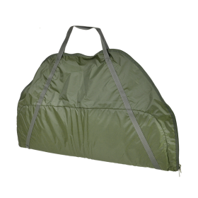 Blazina Unhooking Mat & Weight Sling 2v1 Carp Zoom