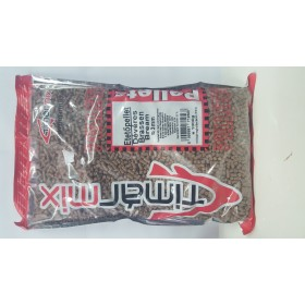 Peleti Timarmix Bream 3mm 1kg
