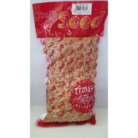 Kuhana Pšenica TimarMix 1kg