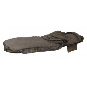Spalna vreča Fox Ventec VRS2 Sleeping Bag