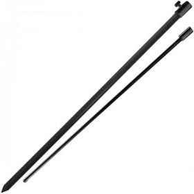 Bankstick Zfish Black 50-90cm 2510