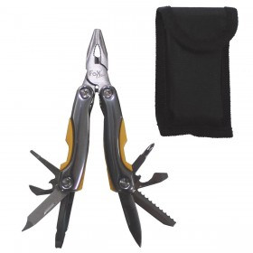 Multitool Fox Outdoor 27179