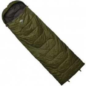 Spalna vreča Carp Zoom Easy Camp Sleeping Bag
