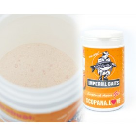 Imperial B. Carptrack Amino Gel Scopana Love 100g