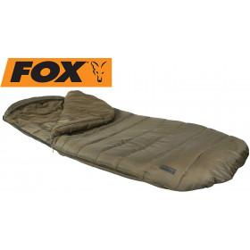 Spalna vreča Fox Eos 2 Sleeping Bag