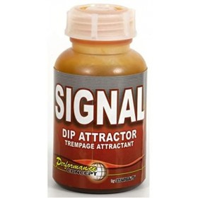 Dip Attractor Starbaits Signal 200ml