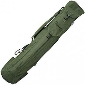 Torba za palice NGT Quiver/ Slider Holdall 120cm