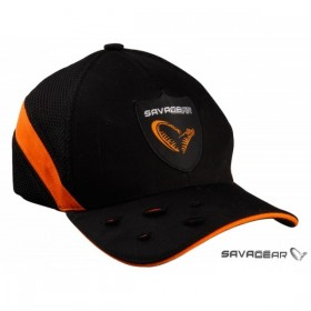 Kapa Savage Gear Evil Cap