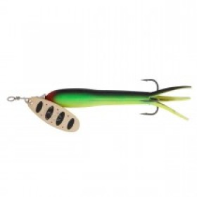 Savage Gear Flying Eel Spinner #3 16g