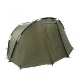 Šotor Prologic Cruzade Bivvy 2 man (with Overwrap)