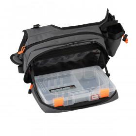 Torba za vijačnje Savage Gear Sling Shoulder Bag 54780