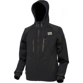 Jakna Savage Gear Simply Savage Softshell Jacket L-XL