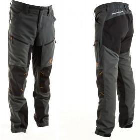 Hlače Savage Gear Simply Savage Trousers L-XL