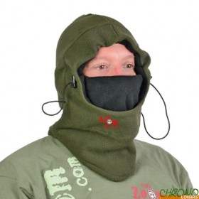 Kapa Carp Zoom Winter Hood