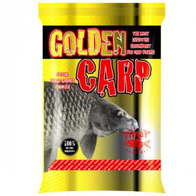 Hrana TimarMix Golden Carp 1kg- več izbiri