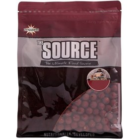 Bojli Dynamite Baits Source 20mm 1kg