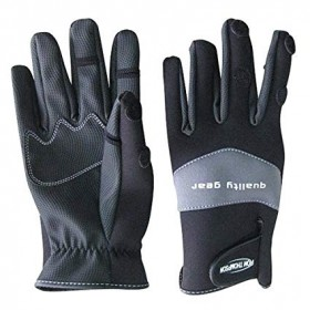 Rokavice Ron Thompson SkinFit Neoprene Glove L