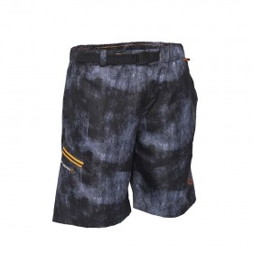 Kratke hlače Savage Gear Simply Savage Shorts- L