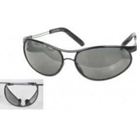 Polaroidna očala Mistrall 058