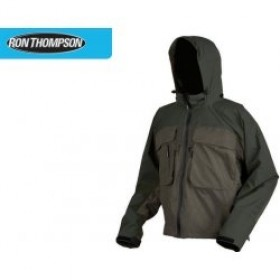 Jakna Ron Thompson Endure Wading Jacket L-XL