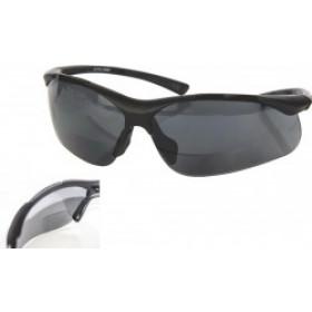 Polaroidna očala Mistrall 060